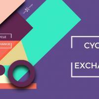 Cycle Exchange Asia
