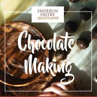 Chocolate Making II