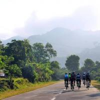 The Toughest 200km Audax in the Philippines (Rizal)