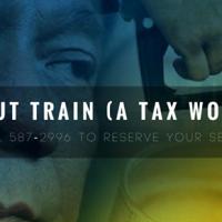 Tax Reform Workshop