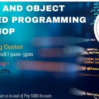 Web API Development Workshop