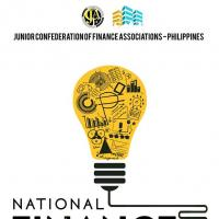 National Finance Summit: The Power of Financial Inclusion