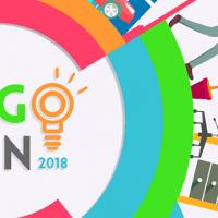 Ergonomics Convention 2018