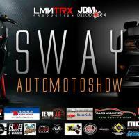 SWAY AUTOMOTOSHOW