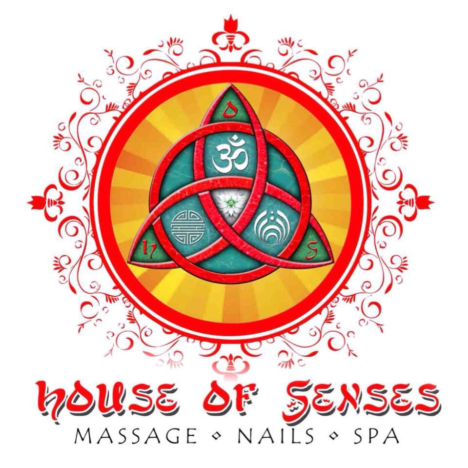 House of Senses