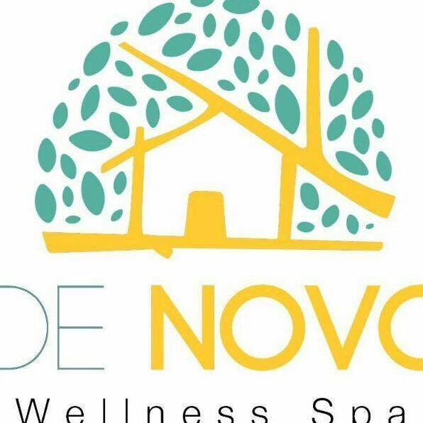 De Novo Wellness Spa