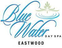Blue Water Day Spa, Eastwood