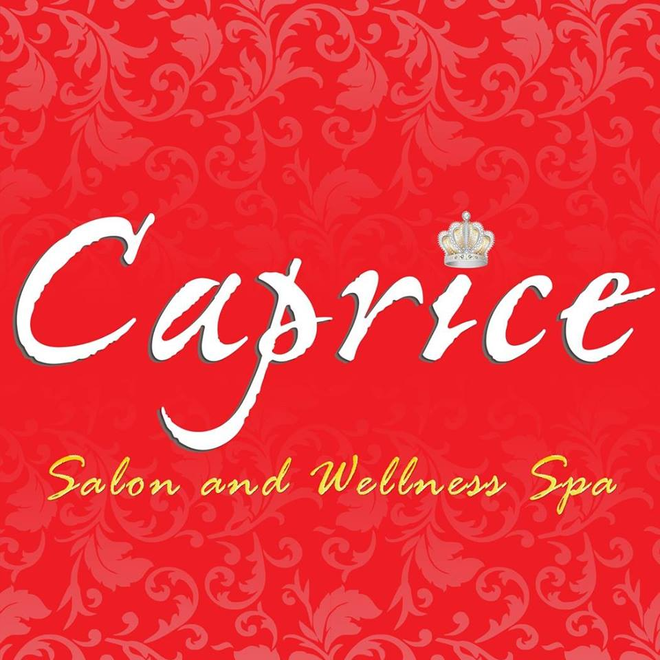 Caprice Salon and Wellness Spa