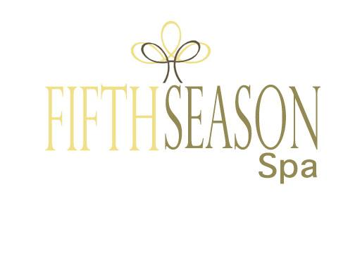 Fifth Season Spa