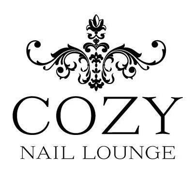 COZY Nail Lounge