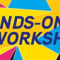 Basic Hands-On Screen Printing Workshop