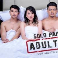 Solo Para Adultos - The Repeat