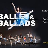 Ballet and Ballads