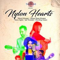 NYLON HEARTS