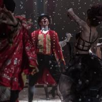 """The Greatest Showman"" Sneak Previews On January 22 And 23 In Select Cinemas"