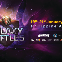 Biggest DOTA 2 Tournaments in Southeast Asia Will Take Place in Philippine Arena this Coming Weekend