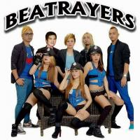 BEATRAYERS AT COWBOY GRILL LAS PINAS