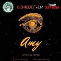3 Benilde Films to Defend CineMapúa Title
