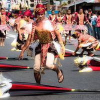 BABAYLAN FESTIVAL (Rituals)