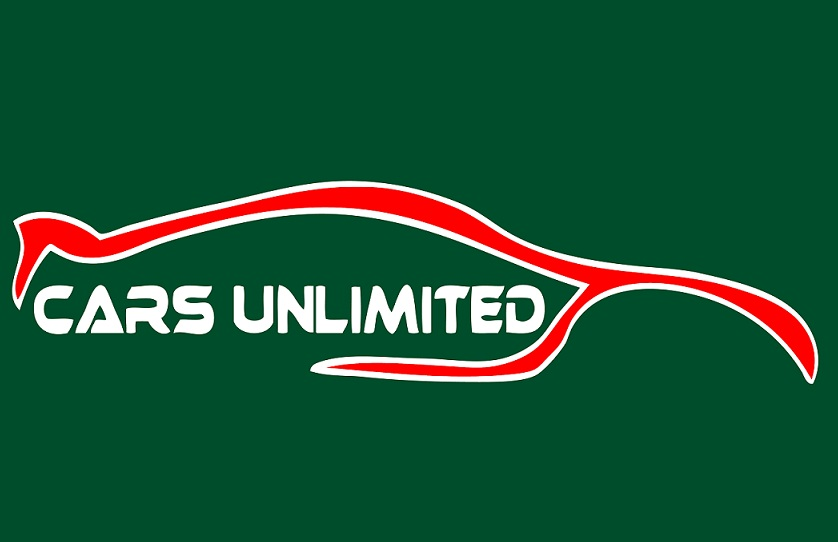 CARS UNLIMITED NOVALICHES