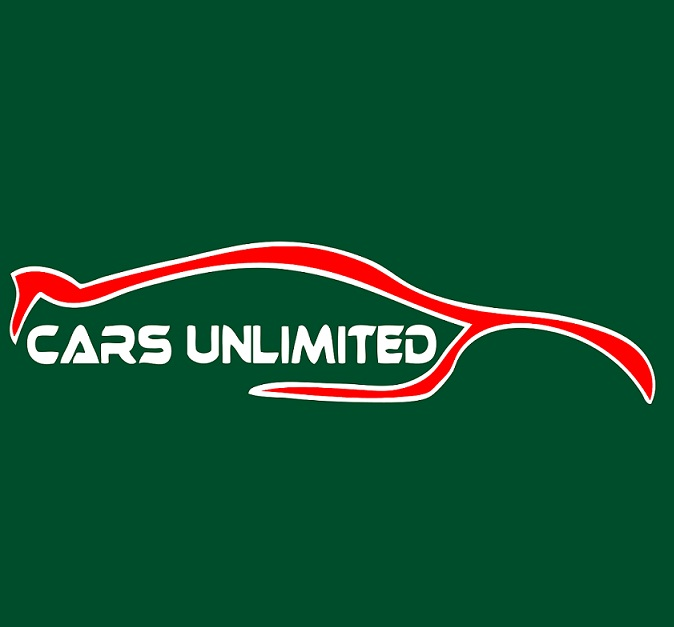 CARS UNLIMITED Auto Sales Commonwealth