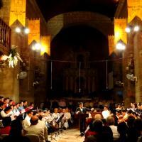 43rd International Bamboo Organ Festival