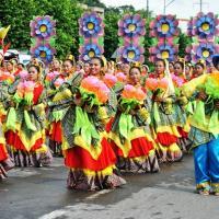 T'Nalak Festival 2018