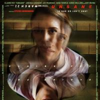 """Ocean's"" Trilogy Director Steven Soderbergh Shot New Film ""Unsane"" Using Iphone"