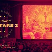 GAY PER VIEW: DRAG RACE ALL STARS 3 AT DULO MNL BAR