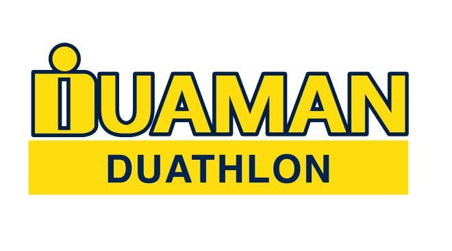 DUAMAN DUATHLON 2018