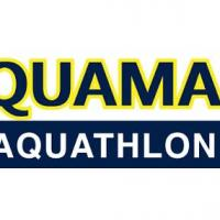 AQUAMAN AQUATHLON 2018