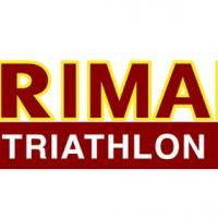 TRIMAN TRIATHLON 2018