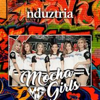 MOCHA GIRLS AT NDUZTRIA BAR AND RESTO