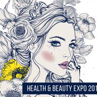 Health Beauty Expo