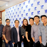 Neocolours Signs With Universal Records
