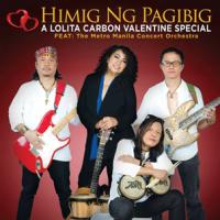Himig ng Pag-ibig : A Lolita Carbon Valentine Special
