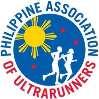 12TH TAGAYTAY TO NASUGBU 50K ULTRA MARATHON RACE