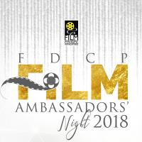 FDCP to Honor Film Ambassadors on Feb. 9