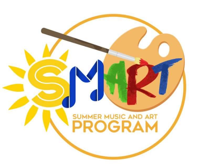 SUMMER MUSIC AND ART PROGRAM