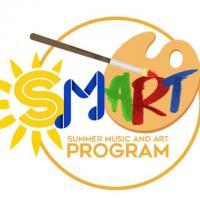 SUMMER MUSIC AND ART PROGRAM
