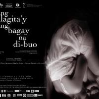 Dulaang Unibersidad ng Pilipinas Presents Ang Dalagita'y 'sang Bagay Na Di-Buo