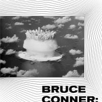 BRUCE CONNER: OUT OF BODY