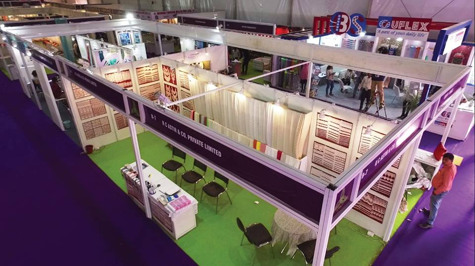 PHILIPPINE GARMENT INDUSTRY AND FABRIC EXPO