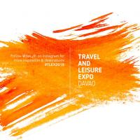 TRAVEL AND LEISURE EXPO DAVAO