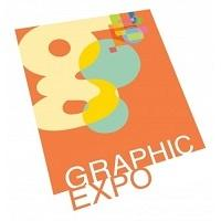GRAPHIC EXPO PASAY