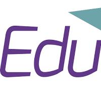 EDUCA EXPO