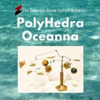 POLYHEDRA OCEANNA