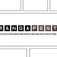 MANGA FEST
