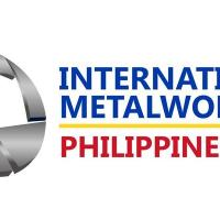 INTERNATIONAL METALWORKING PHILIPPINES