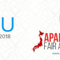 5TH JAPAN EDUCATION FAIR AND CONVENTION (CEBU)